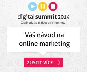 Digital Summit 2014