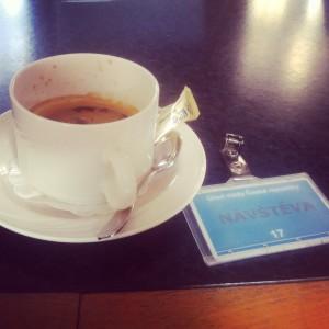 kava-urad-vlady