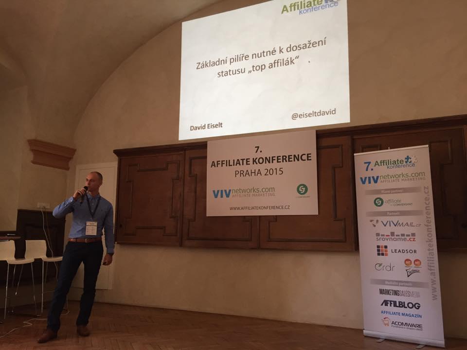 7-affiliate-konference-praha-david-eiselt