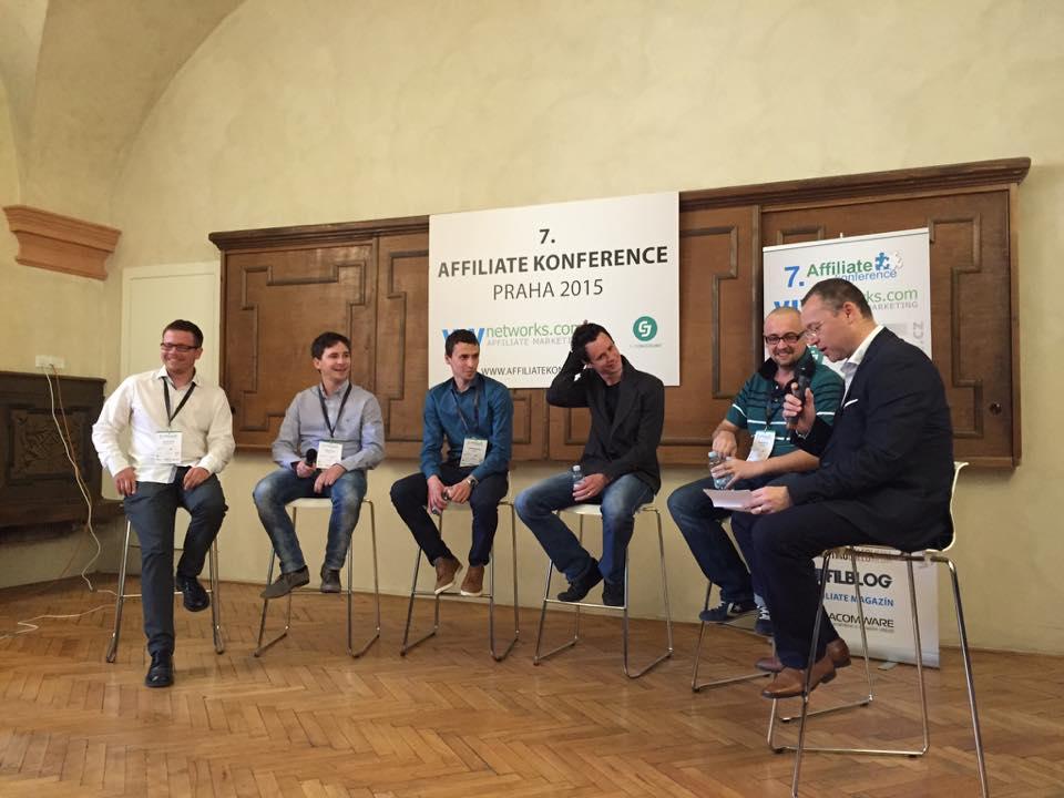 7-affiliate-konference-praha-diskuse
