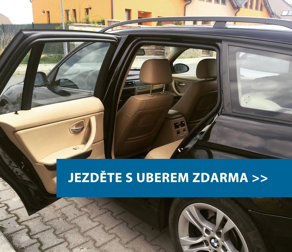 uber-taxi-auto-zdarma-jizdy