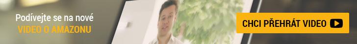 podnikani-na-amazonu-vstup-videa-728x90